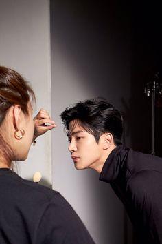 welcome to sfnet: Photo Asian Actors, Korean Actors, Jung Hyun, Kdrama Actors, Manado, Handsome Boys, Boyfriend Material, K Idols, Korean Drama