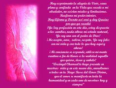 rayo rosa