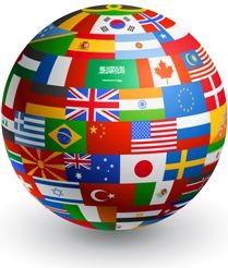 Looking to work in another country? http://www.mypromotion.ca/2013/06/looking-to-work-in-another-country/