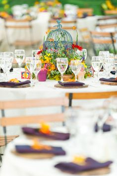 Bright & Colorful Peruvian Wedding|Photographer: Maik Dobiey Wedding Photography Wedding Locations, Wedding Themes, Wedding Colors, Wedding Decorations, Table Decorations, Wedding Ideas, Whimsical Wedding, Rustic Wedding, Peru Wedding