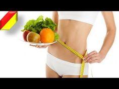 Metodos Para Bajar De Peso Rapidamente - http://dietasparabajardepesos.com/blog/metodos-para-bajar-de-peso-rapidamente/