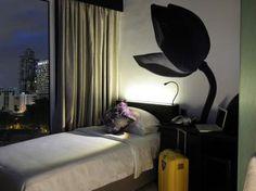 19 best bukit bintang images shopping center shopping malls hotels rh pinterest com