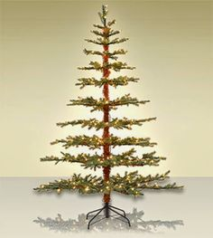 1000 Images About O Tannenbaum On Pinterest Firs