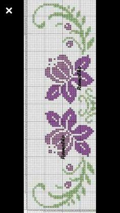 1 million+ Stunning Free Images to Use Anywhere Cross Stitch Tree, Cross Stitch Books, Beaded Cross Stitch, Cross Stitch Borders, Cross Stitch Flowers, Counted Cross Stitch Patterns, Cross Stitch Designs, Cross Stitching, Cross Stitch Embroidery