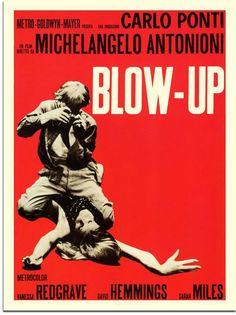 1960 movie poster - Szukaj w Google