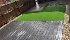 durable doormat best artificial grass in Australia  Image of durable doormat best artificial grass in AustraliaAll of us works with durable doormat best artificial grass in Australia, These types of durable doormat best artificial grass in Australia(Sold to Australia) are produced applying top notched live fabric and complex engineering around consent having manufacturing criteria from providers conclusion.  More…