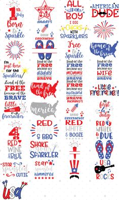 Arts And Crafts Style House Vinyl Crafts, Vinyl Projects, Cricut Vinyl, Vinyl Decals, Silhouette Cameo Projects, Cricut Creations, 4th Of July, Fourth Of July Shirts For Kids, Cricut Design