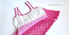 A Heart with a Face Mask · Free Crochet Patterns Krampolinka Crochet Amigurumi Free Patterns, Free Crochet, Crochet Top, Desi, Tulip, Big, Heart, Tops, Women