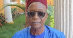 Kaduna senator Shehu Sani has apologised after photos of a veteran Hausa movie actor he posted online sparked angry reactions from the mans family. Ailing Hausa film legend Kasimu Yeros family reacted furiously to Mr. Sanis decision to post the insensitive pictures after he visited Mr. Yero.  The pictures of the actor in shorts exposing his frail body shared by Mr. Sani did not go down well with the family. They condemned it as invading his privacy for political reasons and depicting their…