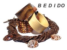 cool Natural Fashion Jewelry Promo Discount