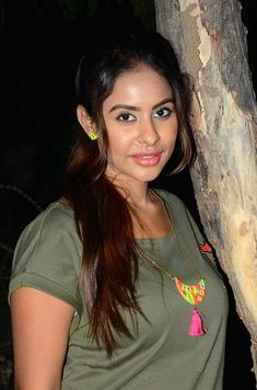 #SriReddy saga has taken a scandalous new turn since the news presenter-turned-actress began revealing names of alleged sexual predators in veiled posts for the past few days.  For more news read on Flico App #flicomovies #flico #Srileaks #srireddyleaks #tollywood #telugu