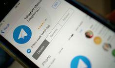 Finalmente! Telegram ganha chamadas de voz e promete qualidade, rapidez e segurança - http://www.showmetech.com.br/finalmente-telegram-ganha-chamadas-de-voz-e-promete-qualidade-rapidez-e-seguranca/