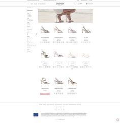 2018 De Web Las Mejores 34 Imágenes Diseño En Córdoba wOZXiuTlPk