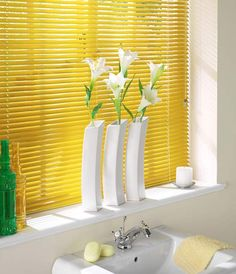 3 Complete Tips AND Tricks: Living Room Blinds Ideas bedroom blinds ideas.Roll Up Blinds Lights kitchen blinds colourful.Bedroom Blinds And Curtains. Indoor Blinds, Patio Blinds, Diy Blinds, Bamboo Blinds, Fabric Blinds, Curtains With Blinds, Blinds Ideas, Privacy Blinds, Sheer Blinds