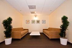 3 Floor Design, Design Design, Second Floor, Decoration, Twitter, Floor Chair, Furniture, Home Decor, Archive