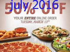 Papa Gino's Coupons Ends of Coupon Promo Codes JUNE 2020 ! This is new original England Different Coupon types and it's uses In th. Love Coupons, Shopping Coupons, Grocery Coupons, Online Coupons, Pizza Hut Coupon, Dollar General Couponing, Coupons For Boyfriend, Free Printable Coupons, Extreme Couponing