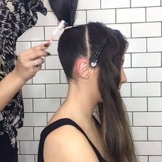 How To Pony  By: @natalieannehair    https://amb.zindigo.com/optin/ZINDIGO-BOUTIQUE-SHOP    Gift Cards, Coupons & Sweepstakes    https://shops.zindigo.com/ZINDIGO-BOUTIQUE-SHOP   Check Out The Zindigo Boutique Shop    Weight Loss Secret Here   http://weight-loss-secret.hotskinnybody.com    #Zindigo  #makeup  #beauty  #fashion  #hair  #love   #WeightLoss  #LoseWeight  #ootd  #motivation  #health  #lifestyle  #diet  #fit  #fitness  #workout  #gym  #motivation  #love  #instagood
