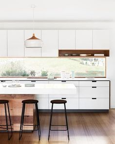 minimalist home decorating japanese style