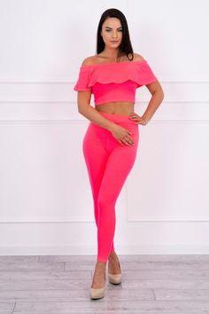 Neon, Pants, Dresses, Fashion, Vestidos, Moda, Trousers, Women Pants, Fasion