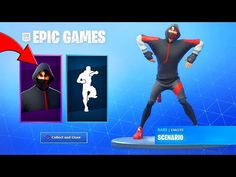 Epic Games Account, Epic Games Fortnite, Kids Water Toys, Free Xbox One, Ghoul Trooper, Free Gift Card Generator, Free Gift Cards, Face Skin, Free Games