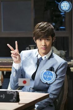 Takuya Cross Gene, Korean Website, Takuya Terada, Won Ho, Pop Group, English Language, Fandoms, Kpop, Actors