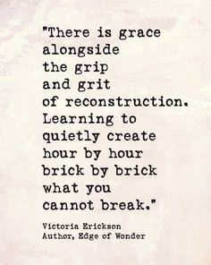 Victoria Erickson (Instagram: victoriaericksonwriter) Words Quotes, Me Quotes, Sayings, Word Line, Victoria Erickson, I Will Rise, Healing Words, Meaningful Life, My Mood