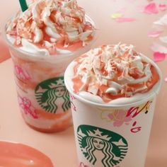 The 30 Best #Starbucks Drinks to #Enjoy ☕️ ...