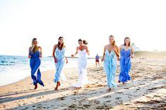 Rhode Island Wedding by Lauren + Abby Photography  Read more - http://www.stylemepretty.com/2012/02/09/rhode-island-wedding-by-lauren-abby-photography/
