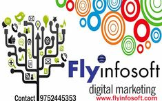Digital Marketing & Seo services to enhance business online, Get you business on top of Index by us through Seo,Smo Service. Search Engine Optimization Service providers Company in Bhopal, Indore, and Delhi, India. http://www.flyinfosoft.com/Serach_Engine_Optimization.html