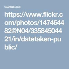 https://www.flickr.com/photos/147464482@N04/33584504421/in/datetaken-public/