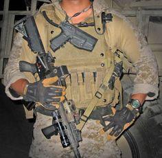 SEAL TEAM 6 قوات النخبة للعمليات الخاصة  26150bf8e6b6545d58478029511101f8