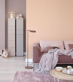 50 Pastell Wandfarben   Schicke, Moderne Farbgestaltung | KINDERZIMMER |  Pinterest | Bedrooms, Room And Interiors