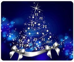 Merry Christmas to everyone! Cowboy Christmas, Silver Christmas, Noel Christmas, All Things Christmas, Christmas Crafts, Dallas Cowboys Baby, Xmax, Holiday Wallpaper, Merry Christmas Everyone