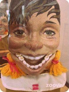 úsměv od ucha k uchu z plzeňského muzea