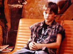 Brad Renfro - Les Enfants Stars morts tragiquement - Page 4 - Dossiers Cinéma - AlloCiné