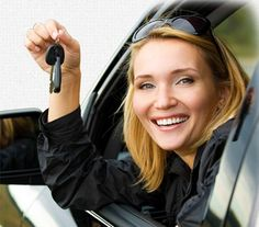 The availability of the finance at the threshold of the home of the borrowers is actually a very suitable source for the paid populace, who has the alternative of Loans Against Car Title. http://www.titleloans.net.au