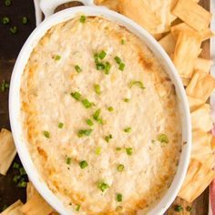 Yellow Bliss Road - Easy family recipes and more! Skinny Taco Dip, Crab Dip Recipes, Mexican Recipes, Ground Beef Enchiladas, Feta Pasta, Chicken Cacciatore, Chicken Tortilla Soup, Homemade Tacos, Baked Chicken Breast