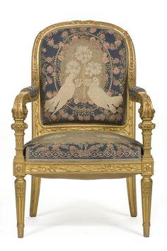 228 Mejores Imágenes De Telas Para Tapizar Refurbished Furniture