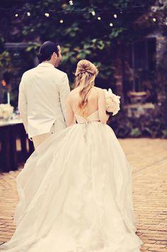 Lindo | Casarei