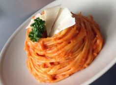 Sesame Noodle Salad, Sesame Noodles, Spaghetti, Lunch Box, Pasta, Vegan, Ethnic Recipes, Author, Bento Box