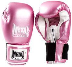 Metal Boxe MB221 - Guantes de boxeo Metal Boxe, http://www.amazon.es/dp/B00NIQRGA0/ref=cm_sw_r_pi_dp_x_rzUSybM2JMFHF