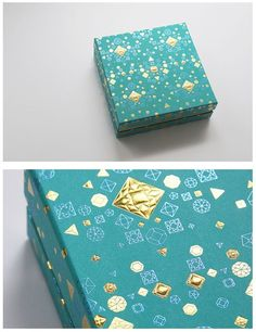 BLOW: Polytrade Paper Packaging