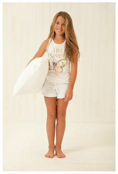 Lookbook Junior - Mimo & Co