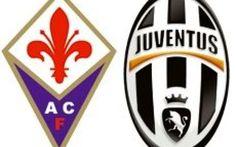 """La Juve, la Fiorentina e il """"tweet"""" della discordia: la pace e` fatta! #juve #fiorentina #tweet"""