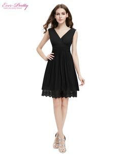 Cheap cocktail dresses, Buy Quality sexy cocktail dress directly from China cocktail dress sexy Suppliers: [Clearance Sale] Sexy Cocktail Dresses Ever Pretty vestidos cortos de cock Women 2017 Evening Party Knee Length Dresses Green Cocktail Dress, Knee Length Cocktail Dress, Cocktail Gowns, Ever Pretty, Chiffon Material, Knee Length Dresses, Wedding Party Dresses, Lace Sleeves, Women's Fashion Dresses