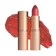 K.I.S.S.I.N.G Lipstick in Coachella Coral | Charlotte Tilbury