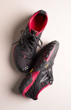 Love these shoes...really comfortable. New Balance Minimus 20 Running Shoe