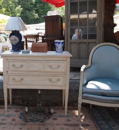TPA FRENCH BROCANTE 2