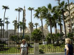 #magiaswiat #aleksandria #egipt #podróż #zwiedzanie #afryka #blog #miasto #amfiteatr #biblioteka #pałac #montaza #ogrody #cytadela #morze Amalfi, Film, Blog, Movie, Film Stock, Cinema, Blogging, Films