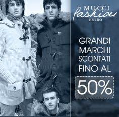 Abbigliamento Mucci https://abbigliamentoestro.it/app/grandi-marchi/